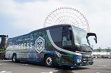 NL-PRIMEバス運行中