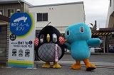 東京モノレールまつり開催