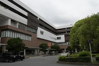 所沢駅に「グランエミオ所沢」がグランドオープン