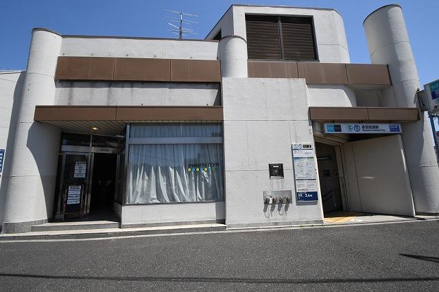 東京メトロがプロから指導が受けられるeスポーツ専用ジムをオープン